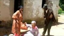 Staff Moussa Koffoe ka foudou la foudou kan Partie 1 nouveau Film Guinéen version Malinké