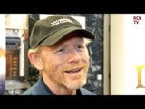 Ron Howard Praises Daughter Bryce Dallas Howard