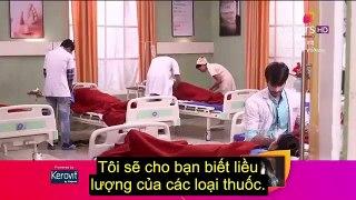 Ban Tay Toi Ac Tap 167 Phim An Do Phim Ban Tay Toi Ac Tap 16