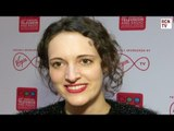 Fleabag Phoebe Waller-Bridge Interview