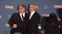 Alfonso Cuaron critique les choix éditoriaux des Oscars