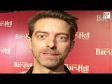 Bat Out Of Hell The Musical Production Designer Interview