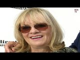 Twiggy Interview South Bank Sky Arts Awards 2017