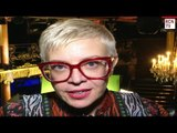 Strictly Ballroom The Musical Catherine Martin Interview