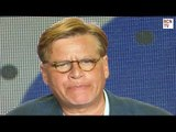 Aaron Sorkin Interview Learning Directing Lessons