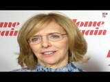 Nancy Meyers Interview Home Again Premiere