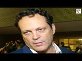 Vince Vaughn Interview Brawl In Cell Block 99 Premiere