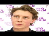 George MacKay Interview Into Film Awards 2018