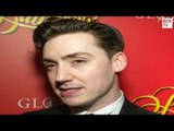 Director Drew McOnie Interview Strictly Ballroom The Musical