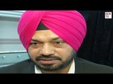 Gurpreet Ghuggi Interview New Film Son Of Manjit