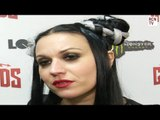 Lacuna Coil On The Future Of Metal Music