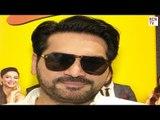 Humayun Saeed Interview Jawani Phir Nahi Ani 2