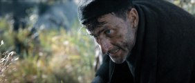 Sobibor - Trailer español (HD)