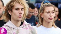 Justin Bieber Suffering From Depression After Marrying Hailey Baldwin? | Hollywoodlife