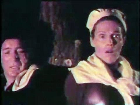 The Devils Rain (1975)