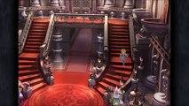 Final Fantasy IX - Trailer de lancement