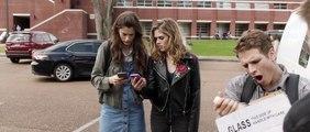Ma Trailer #1 (2019) Octavia Spencer, Missi Pyle Horror Movie HD