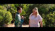 The Hustle Bande-annonce VO (Comédie 2019) Rebel Wilson, Anne Hathaway