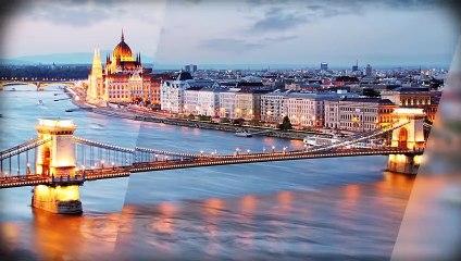 Qué ver en Budapest   10 Lugares imprescindibles