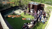 Travel The World on EXO's Ladder S2 E18