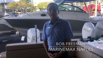 2019 Sea Ray SDX 250 Outboard Boat For Sale at MarineMax