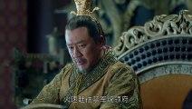 大陸劇-瑯琊榜 未刪減版-49