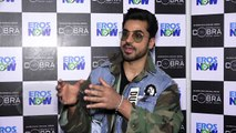 Gautam Gulati Talks About His NEW Web Series & Future Plans | Bigg Boss 8 Winner