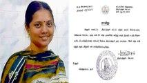 சாதி, மதம் அற்றவர் என அரசின் சான்றிதழ் பெற்ற முதல் நபர்- வீடியோ