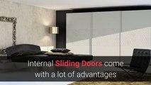 Internal Sliding Doors Installation Difficulties To Overcome