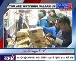 Gulistan News ¦¦ Salam JK ¦¦ Jammu And Kashmir ¦¦ 14 February 2019