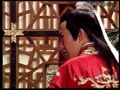 Bao Thanh Thien 1993 Phan 6 Tap 17