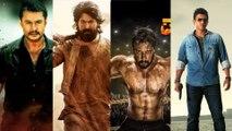 "Amar Kannada movie : ""ಅಮರ್"" ಟೀಸರ್ ನೋಡಿದ ಅಭಿಮಾನಿಗಳು ಏನಂದ್ರು ಗೊತ್ತಾ..? | FILMIBEAT KANNADA"