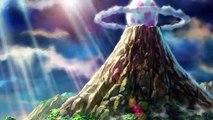 Nintendo annonce un remake de Zelda : Link's Awakening attendu cette année sur Switch