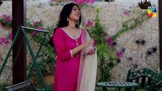 Tu Ishq Hai Episode 23 Full 13 February 2019_