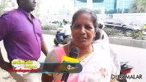 ஏழைகளுக்கு ரூ.2000  | Makkal Enna Soldranga | Makkal Karuthu