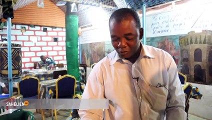 Mali : à la redécouverte du fonio sauvage
