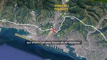 Pont Morandi à Gênes : objectif reconstruction