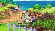 Pokémon Soleil et Lune - Episode 107 [VOSTFR]