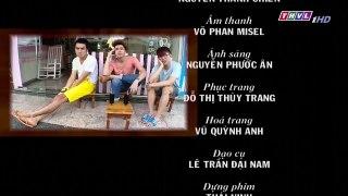 Chang Trai He Mat Troi Tap 25 Phim Viet Nam THVL1 Phim Chang