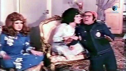 Melouk Al Dehk Movie   فيلم ملوك الضحك