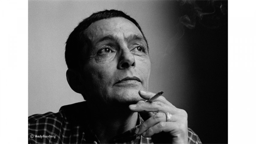 Art Pepper With The Rhythm Section - Waltz Me Blues (1957)