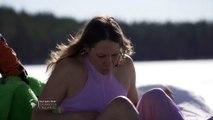"""AVANT-PREMIERE: Découvrez les premières images du numéro de """"Faut pas rêver en Finlande"""" - VIDEO"""