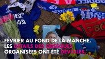 Emiliano Sala mort : Les détails de ses obsèques dévoilés
