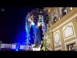 Santuário Nossa Senhora da Conceição 153 anos