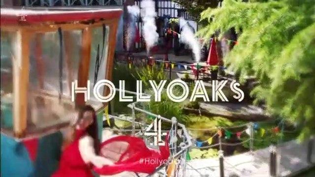 Hollyoaks 14th February 2019 | Hollyoaks 14th February 2019 | Hollyoaks February 14, 2019| Hollyoaks 14-02-2019