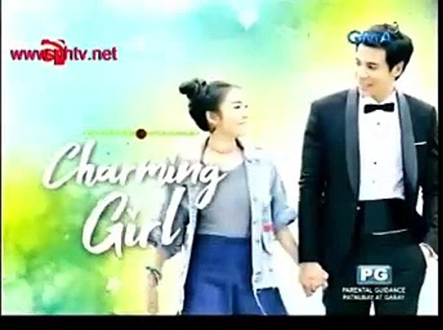 korean drama full episode tagalog version