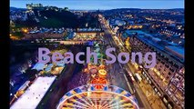 Beach Song (July 2003 - August 2003)