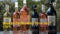 La Minute Eco : top 10 des champions de la croissance en Provence