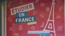 Universités en France : hausse des frais pour les étudiants étrangers