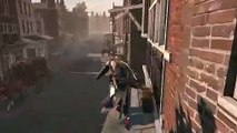Assassin's Creed III Remastered - Trailer d'annonce Nintendo Switch